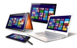 Windows 9 sẽ tự nhận diện và điều chỉnh theo thiết bị