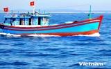 Thường trực Chính phủ phân bổ gói 16.000 tỷ đồng hỗ trợ ngư dân