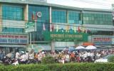 Trường Đại học Kinh tế - Kỹ thuật Bình Dương: Mở thêm 4 ngành học mới