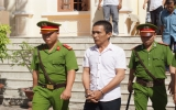 25 tháng tù giam dành cho chủ xưởng gỗ hà khắc công nhân lao động
