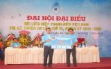Đại hội Hội LHTN thị xã Thuận An nhiệm kỳ VI (2014-2019)