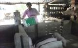 Hội liên hiệp phụ nữ huyện Phú Giáo:  Hiệu quả từ mô hình tiết kiệm