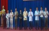 TX.Thuận An: Hoàn thành giải quyết chế độ, chính sách cho các đối tượng