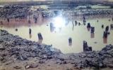 Tổ quốc bên bờ sóng: Bạch Đằng Giang - Hào khí muôn đời