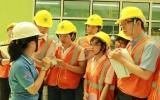 Đại học Quốc tế Miền Đông: Đào tạo theo nhu cầu thực tiễn