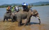 Du lịch hè:  An toàn, giá rẻ, khuyến mại lớn