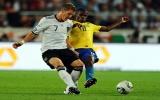 Trận bán kết 1, Brazil – Đức: Vũ điệu Samba sẽ rực cháy?