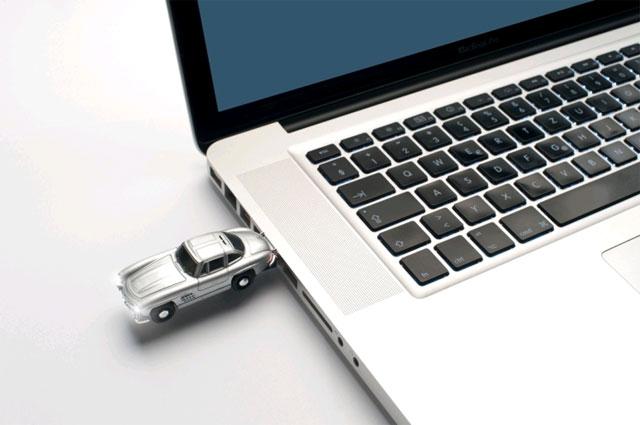 6 cách khắc phục khi laptop không chịu khởi động