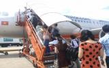 Jetstar Pacific mở đợt bán vé giá rẻ trên các tuyến nội địa