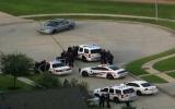 Xả súng đẫm máu tại Texas làm ít nhất 6 người thiệt mạng