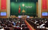 Công bố sáu bộ luật mới với nhiều thay đổi đột phá