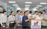 Công nhân viên chức lao động: Nghĩa tình vì Hoàng Sa, Trường Sa