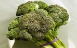 Ăn súp lơ xanh có lợi cho bệnh nhân suyễn