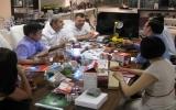 Doanh nghiệp  Việt tìm chỗ đứng trên thị trường Thổ Nhĩ Kỳ