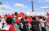 Ứng phó của Việt Nam về biển Đông: Công tâm vi thượng