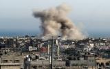 Quốc tế tiếp tục quan ngại sâu sắc về xung đột Israel-Palestine