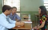 Kiểm tra năng lực tiếng Anh của giáo viên dạy tiếng Anh