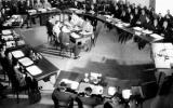 Hiệp định Geneva: Thắng lợi to lớn của ngoại giao Việt Nam