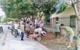 Đảng bộ thị trấn Phước Vĩnh, huyện Phú Giáo: Nhiều mô hình hay làm theo Bác