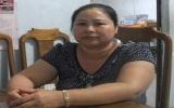 Phó Chủ tịch Hội LHPN xã Tam Lập, huyện Phú Giáo Phạm Thị Mùi: Mẫn cán và giàu lòng nhân ái