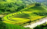Việt Nam vào danh sách 20 quốc gia đẹp nhất thế giới