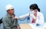 Bộ Y tế yêu cầu kiểm tra, siết chặt cấp giấy khám sức khỏe