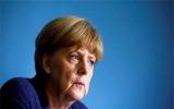 Mỹ tuyển hàng chục quan chức Đức làm gián điệp