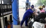 Thủ tướng chỉ đạo điều hành giá xăng dầu theo cơ chế thị trường