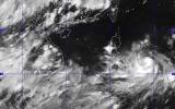 Đêm nay, phía Đông Biển Đông có gió giật cấp 11, 12