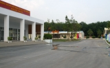 Huyện Bắc Tân Uyên:  Ổn định kinh tế, phát triển hạ tầng cơ sở