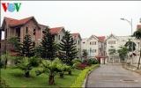 Từ 1-8, mua chung cư sẽ phải nộp tiền sử dụng đất