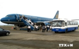 Kích cầu du lịch đường  hàng không: Nhiều ưu đãi cho khách nội địa
