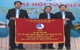 Hội LHTN huyện Phú Giáo: Phát triển mới gần 7.600 hội viên thanh niên