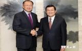 Việt Nam sẽ nhận được vốn ưu đãi của WB để đạt tốc độ tăng trưởng lớn