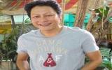 Diễn viên Mai Sơn Lâm:  Bình Dương để lại trong tôi nhiều kỷ niệm