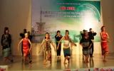 TP. Thủ Dầu Một: Khen thưởng 71 cá nhân và tập thể có thành tích tại Đại hội TDTT tỉnh lần IV-2014