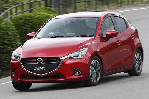 2015-Mazda2-1-3635-1405566952.jpg
