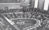 60 năm Hội nghị Giơ-Ne-Vơ:  Một cách tiếp cận