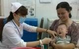 Viêm não Nhật Bản: Tiêm vắc xin là biện pháp phòng bệnh hiệu quả