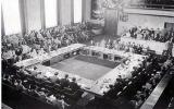 Hiệp định Giơ-ne-vơ: Cơ sở pháp lý bảo đảm mục tiêu độc lập, toàn vẹn lãnh thổ, thống nhất đất nước