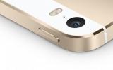iPhone 6 trang bị camera sau 13 MP
