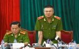 Những con số gây sốc về cá độ Việt Nam mùa World Cup 2014