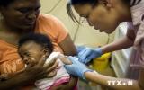 Phương pháp mới giúp rút ngắn thời gian điều trị bệnh lao