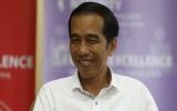 8g hôm nay, Indonesia công bố kết quả bầu cử Tổng thống