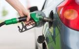 Những cách đơn giản để tiết kiệm xăng