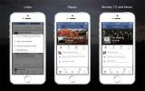 Facebook thêm nút Save giúp người dùng lưu lại nội dung