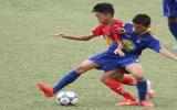 Bán kết U17 toàn quốc 2014, Bình Dương - Hà Nội T&T:  Viết tiếp lịch sử?
