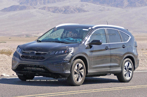 2015-honda-cr-v-spy-photo-03-2786-140608