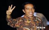 Tổng thống đắc cử Indonesia chuẩn bị thành lập nội các