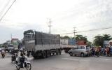Sớm tháo gỡ nút thắt đường Mỹ Phước - Tân Vạn và ĐT743